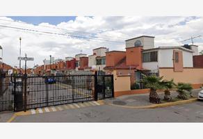 Foto de casa en venta en honestidad 59, paseos de izcalli, cuautitlán izcalli, méxico, 0 No. 01