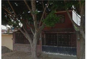 Foto de casa en venta en honorario iii 302, brisas de san francisco, león, guanajuato, 0 No. 01