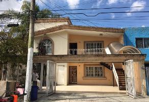 Foto de casa en renta en honorato de balzac 143 , jardines vallarta, zapopan, jalisco, 0 No. 01