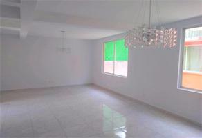 Foto de casa en venta en hopelchen 607, héroes de padierna, tlalpan, df / cdmx, 0 No. 01