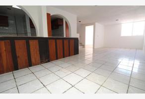 Foto de casa en venta en horacio 10000, central de abastos, puebla, puebla, 15386516 No. 01