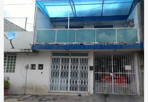 Foto de casa en venta en horacio 10811, villa guadalupe, puebla, puebla, 0 No. 01