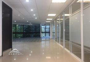 Foto de oficina en renta en horacio 1500, polanco v sección, miguel hidalgo, df / cdmx, 0 No. 01