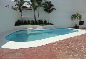 Foto de casa en venta en horacio 544, costa azul, acapulco de juárez, guerrero, 0 No. 01
