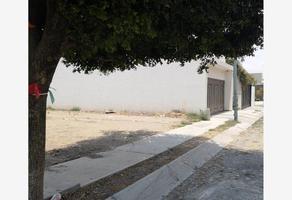 Foto de terreno habitacional en venta en horacio cervantes 167, residencial esmeralda norte, colima, colima, 0 No. 01
