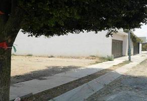 Foto de terreno habitacional en venta en horacio cervantes , residencial esmeralda norte, colima, colima, 0 No. 01