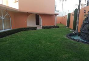 Foto de casa en venta en horacio , la moraleja, pachuca de soto, hidalgo, 17526534 No. 01