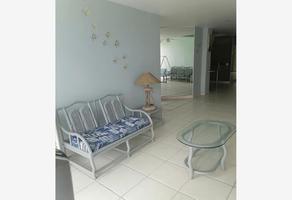 Foto de departamento en venta en horacio nelson 201, costa azul, acapulco de juárez, guerrero, 0 No. 01