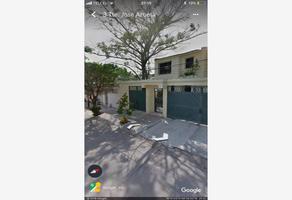 Foto de casa en venta en horacio nelson 5, costa azul, acapulco de juárez, guerrero, 0 No. 01