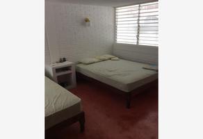 Foto de casa en venta en horacio nelson , costa azul, acapulco de juárez, guerrero, 0 No. 01