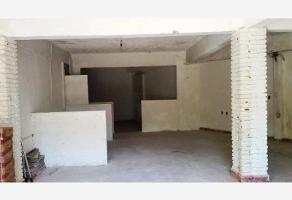 Foto de local en renta en horacio nelson , costa azul, acapulco de juárez, guerrero, 3846960 No. 01