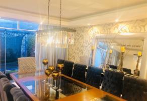 Foto de casa en venta en horacio , polanco i sección, miguel hidalgo, df / cdmx, 13958395 No. 01