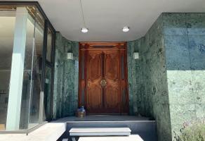 Foto de casa en renta en horacio , polanco iv sección, miguel hidalgo, df / cdmx, 13845137 No. 01