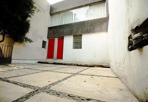Foto de casa en renta en horacio , polanco iv sección, miguel hidalgo, df / cdmx, 14335238 No. 01