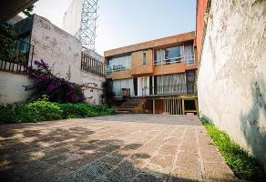 Foto de casa en renta en horacio , polanco iv sección, miguel hidalgo, df / cdmx, 14335238 No. 02