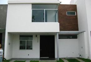 Foto de casa en venta en horizonte 4, el tapatío, san pedro tlaquepaque, jalisco, 5747881 No. 01