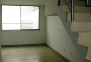 Foto de casa en venta en nevado de toluca 190, el tapatío, san pedro tlaquepaque, jalisco, 5748573 No. 02
