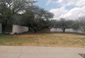 Foto de terreno habitacional en venta en  , agua azul, león, guanajuato, 18664282 No. 01