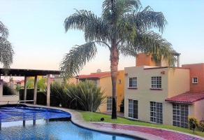 Foto de casa en venta en horizonte , chantepec, jocotepec, jalisco, 6021884 No. 01