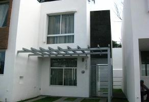 Foto de casa en venta en horizonte el tapatío 166, el tapatío, san pedro tlaquepaque, jalisco, 5748924 No. 01