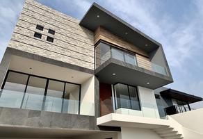 Foto de casa en venta en horizonte siena 2, bosque esmeralda, atizapán de zaragoza, méxico, 0 No. 01