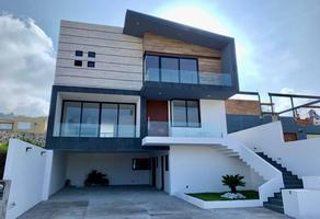 Foto de casa en venta en horizonte sienna 2, bosque esmeralda, atizapán de zaragoza, méxico, 0 No. 01