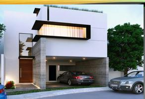 Foto de casa en venta en horizontes 2 123, horizontes, san luis potosí, san luis potosí, 0 No. 01