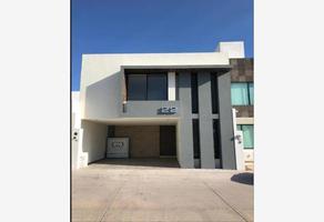 Foto de casa en venta en horizontes 22, horizontes, san luis potosí, san luis potosí, 17998667 No. 01