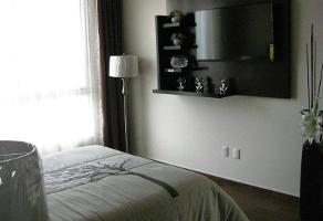 Foto de casa en venta en volcan paricutin 166, el tapatío, san pedro tlaquepaque, jalisco, 5746465 No. 04