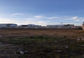 Foto de terreno comercial en venta en horizontes , horizontes, san luis potosí, san luis potosí, 18382196 No. 01