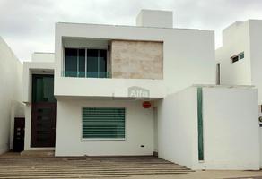 Foto de casa en venta en horizontes italicos , horizontes, san luis potosí, san luis potosí, 0 No. 01