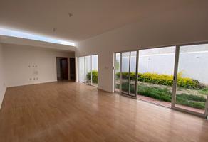 Foto de casa en venta en horizontes residencial 1 , horizontes, san luis potosí, san luis potosí, 0 No. 01
