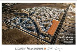 Foto de terreno habitacional en venta en  , horizontes, san luis potosí, san luis potosí, 0 No. 01