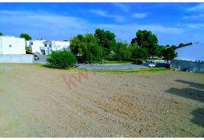 Foto de rancho en venta en hormigas 23, las villas, torreón, coahuila de zaragoza, 9035197 No. 01
