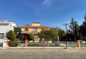 Foto de casa en venta en hormigas , club de golf tequisquiapan, tequisquiapan, querétaro, 19312114 No. 01