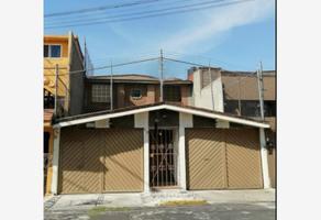 Foto de casa en venta en hormiguero 0, villa quietud, coyoacán, df / cdmx, 18866861 No. 01