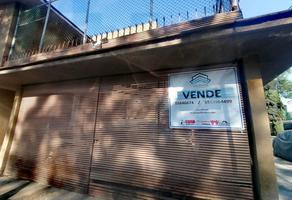 Foto de casa en venta en hormiguero 100, villa quietud, coyoacán, df / cdmx, 19436655 No. 01