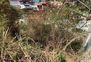 Foto de terreno habitacional en venta en hornos 1, hornos insurgentes, acapulco de juárez, guerrero, 7101736 No. 01