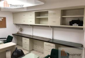 Foto de oficina en renta en  , hornos, acapulco de juárez, guerrero, 8103132 No. 01