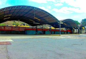 Foto de nave industrial en venta en hornos de zoquiapan , hornos de zoquiapan, ixtapaluca, méxico, 6123280 No. 01