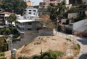 Foto de terreno habitacional en venta en hornos insurgentes 345, hornos insurgentes, acapulco de juárez, guerrero, 0 No. 01
