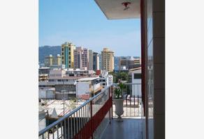 Foto de edificio en venta en hornos insurgentes 545, hornos insurgentes, acapulco de juárez, guerrero, 14890871 No. 01