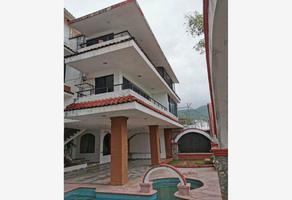 Foto de casa en venta en hornos insurgentes 7, hornos insurgentes, acapulco de juárez, guerrero, 15938441 No. 01