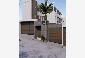 Foto de casa en venta en hornos insurgentes 8, icacos, acapulco de juárez, guerrero, 0 No. 01