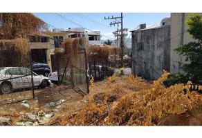 Foto de terreno habitacional en venta en  , hornos insurgentes, acapulco de juárez, guerrero, 12332155 No. 01