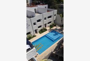 Foto de casa en venta en  , hornos insurgentes, acapulco de juárez, guerrero, 15083140 No. 01