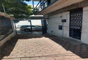 Foto de edificio en venta en  , hornos insurgentes, acapulco de juárez, guerrero, 18344985 No. 01