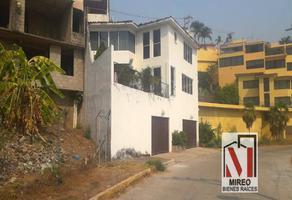 Foto de casa en venta en  , hornos insurgentes, acapulco de juárez, guerrero, 19294602 No. 01