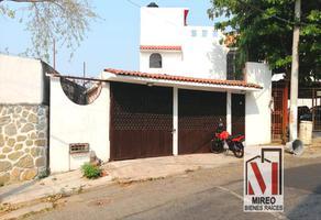 Foto de casa en venta en  , hornos insurgentes, acapulco de juárez, guerrero, 19294606 No. 01