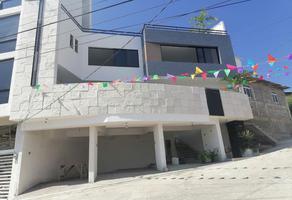 Foto de casa en venta en  , hornos insurgentes, acapulco de juárez, guerrero, 0 No. 01
